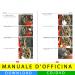 Esempio Manuale officina Aprilia RSV 1000 R (2003-2005) (IT)